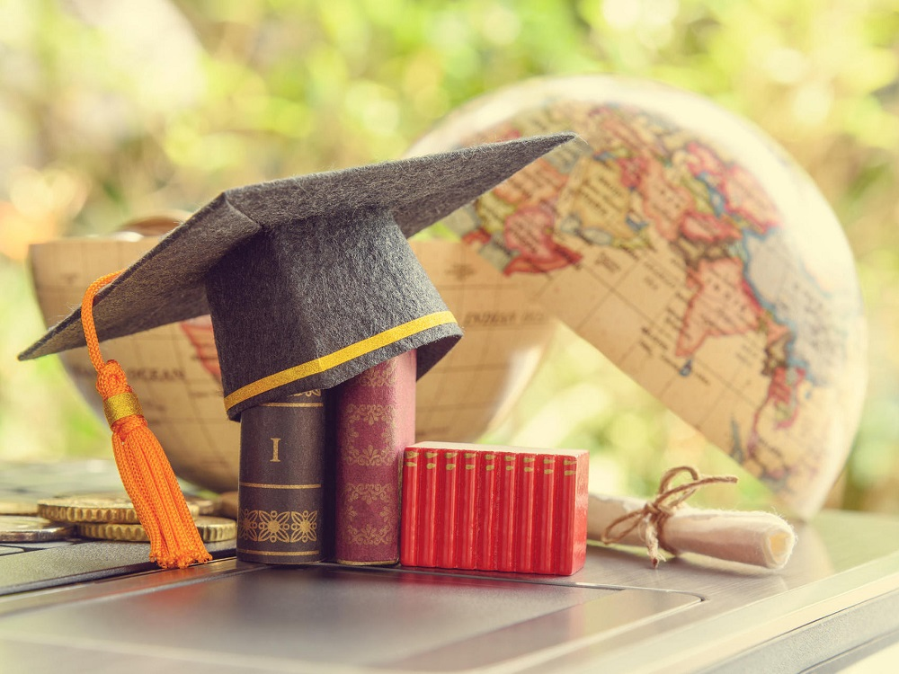 Top 3 Ways Find the Best Study Abroad Program