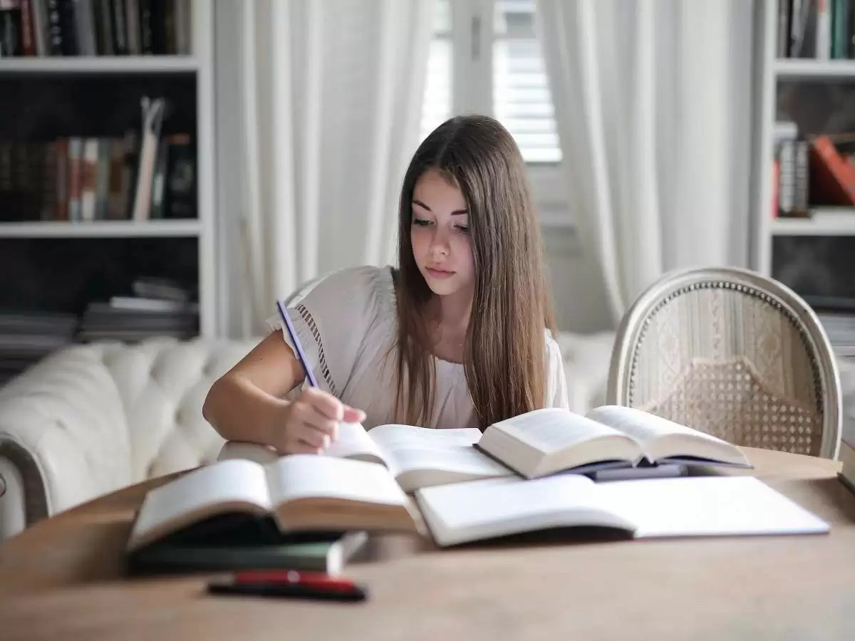 Why you should never ignore NCERT while preparing for competitions